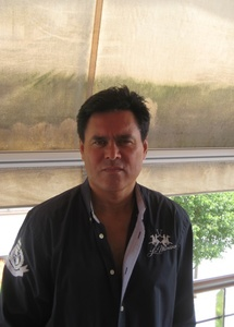 Francisco javier,60-2