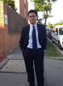 Francisco javier,60-5