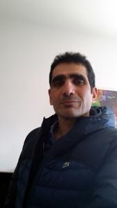 Farzad,55-2