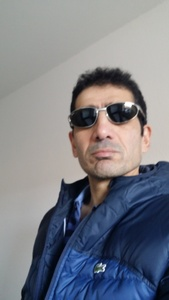 Farzad,55-1