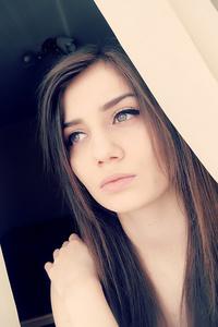 Tatyana,20-1