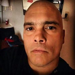 Jose arnaldo,50-6