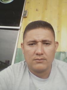 Jorge manuel car,34-1