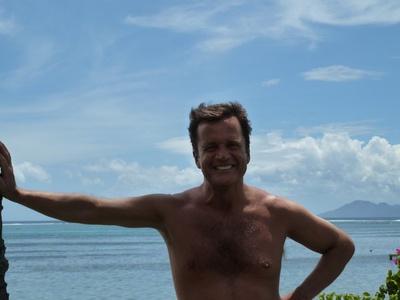 Chris,61-5