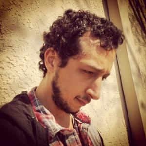 Hamid,32-2
