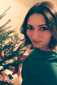 Yulia,28-1