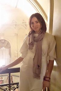 Yulia,28-2