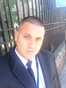Jay,35-1