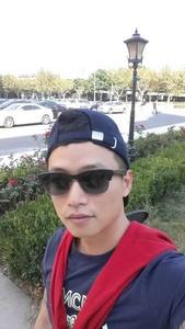 Zhang,34-1