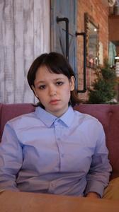 Irina,28-12