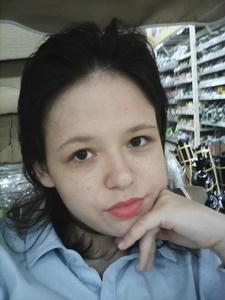 Irina,28-25