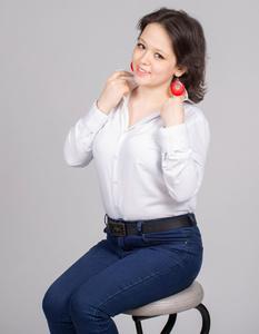 Irina,29-11