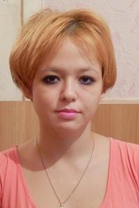 Irina,28-4