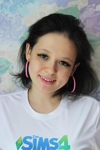 Irina,29-17