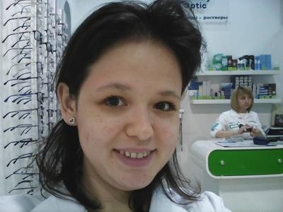 Irina,28-18