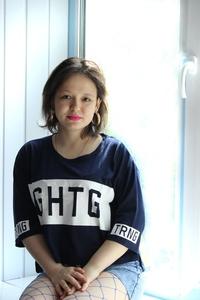 Irina,28-15