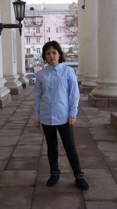 Irina,28-9