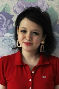 Irina,28-19