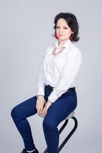 Irina,28-10