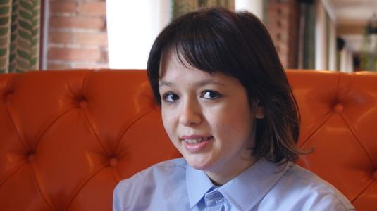 Irina,28-11
