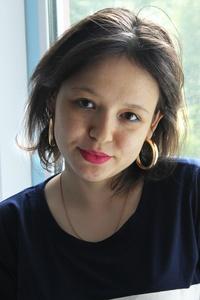 Irina,29-16