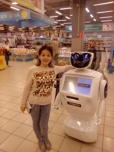 Irina,29-8