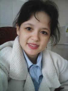 Irina,28-16