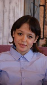 Irina,28-8