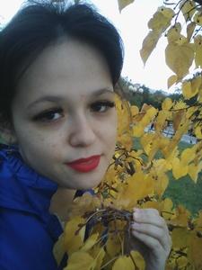 Irina,28-26