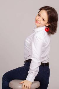 Irina,29-12