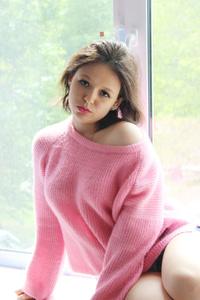 Irina,29-18