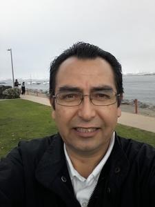 Sergio,52-9