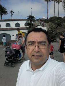 Sergio,53-8