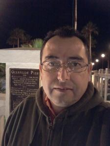 Sergio,53-6