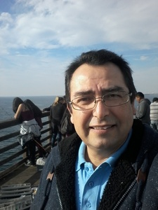 Sergio,53-7