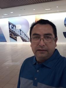 Sergio,53-13