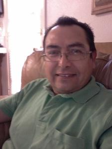 Sergio,52-12