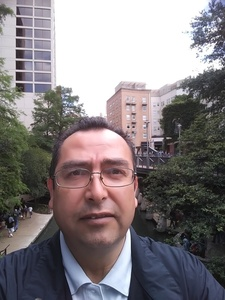 Sergio,54-22