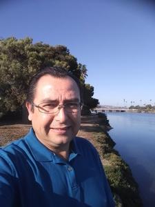 Sergio,54-23