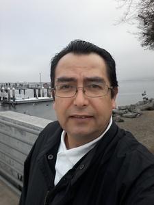 Sergio,52-10