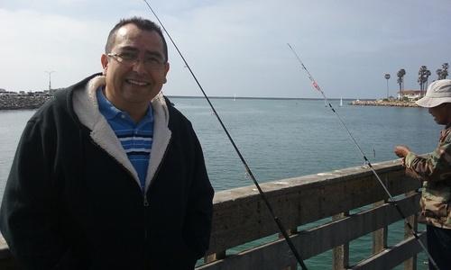 Sergio,54-1