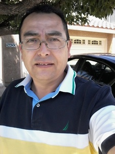 Sergio,54-4