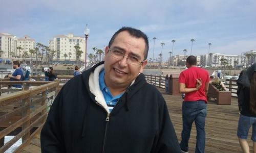 Sergio,51-5