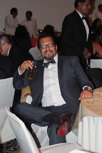 Rafael,53-107