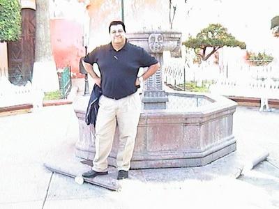 Rafael,53-99
