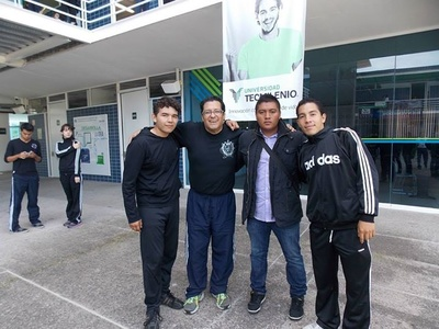Rafael,53-95