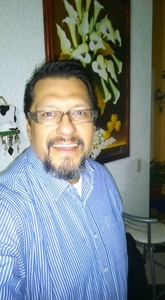Rafael,53-10