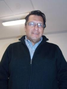 Rafael,53-70