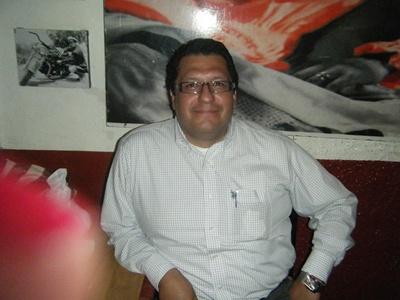Rafael,53-82