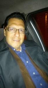 Rafael,53-8